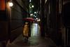 Kyoto (AdrienG.) Tags: geisha 芸者 maiko 芸妓 gion 祇園 kyoto 京都 japon japan 日本国 nikon ニコン d700 nikkor 24 70 f28 afs