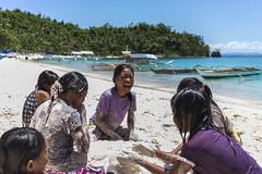 ALVIN20160326_MG_0796 (alvinberino) Tags: alvin beach berino canon efm22mm12stm philippines alvinberino alvinberinogmailcom alvinberinoyahoocom bestbeach bicol canoneosm matnog matnogsubic sorsogon subic