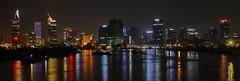 _SDI2007_W2 (rainertessmann) Tags: saigonbynight saigon night vietnam 2016 sigma sigmadp2merrill skyline sngsign river