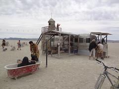 2016-09-03 Burning Man (367) (MadeIn1953) Tags: burningman 2016 20160903 bm2016 brc2016 blackrockcitybrc blackrockdesert bm brc burningman2016 brothel artproject