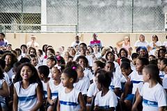 14_FLUPP PARQUE 2016_Fotos140916_A_credito AF Rodrigues01 (1) (flupprj) Tags: cidadededeus afrodrigues biabedran flupp fluppparque cdd riodejaneiro brasil