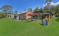 1625 Yarramalong Road, Yarramalong NSW
