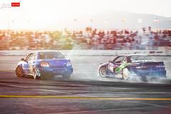 Formula D - Round 6 - Las Vegas 2012 (Charles Siritho) Tags: las vegas 6 d round formula 2012 fd formuladrift