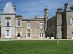 Chateau d Issan