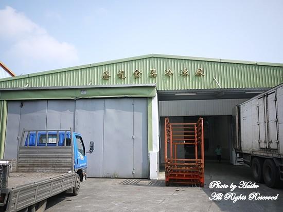 P1150837.JPG
