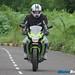 2012-Honda-CBR150R-04