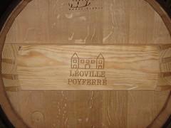 7916977148 39494f0303 m Bordeaux 2012