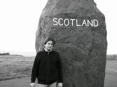 scotland rock (gagilas) Tags: stone delete10 delete9 delete5 delete2 scotland delete6 delete7 delete8 delete3 delete delete4 mean 13 delete11 boarder delete12 patheticlook domantas razauskas deeellleeeetteee12
