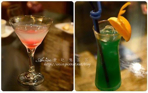 峇里島主題餐廳028.jpg