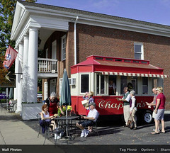 "food wagon • <a style=""font-size:0.8em;"" href=""http://www.flickr.com/photos/45310985@N02/7928793914/"" target=""_blank"">View on Flickr</a>"