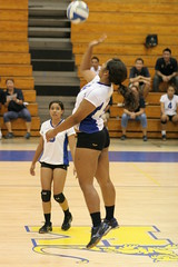 Kaiser Cougars vs Castle Knights Volleyball 75 (click2ed Photos) Tags: castle knights volleyball kaiser cougars