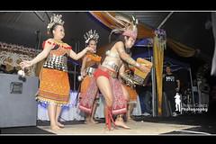 Greetings from Borneo - The Ibans (Ringgo Gomez) Tags: 1001nights anawesomeshot flickraward malaysianphotographers nikon2470mm elitephotography nikond700 batterthangood sarawakborneo 1001nightsmagiccity flickraward5 flickrawardgallery