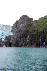 IMG_6373.jpg (MonkeySeeMonkeySnap) Tags: old blue cold ice nature water alaska boat ancient ak glacier seward aialik