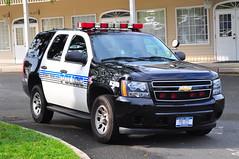 Stony Point Police Chevrolet Tahoe RMP (Triborough) Tags: ny newyork chevrolet gm tahoe police policecar stonypoint rocklandcounty rmp sppd stpnypointpolicedepartment