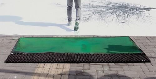 green_pedestrian_crossing008.jpeg