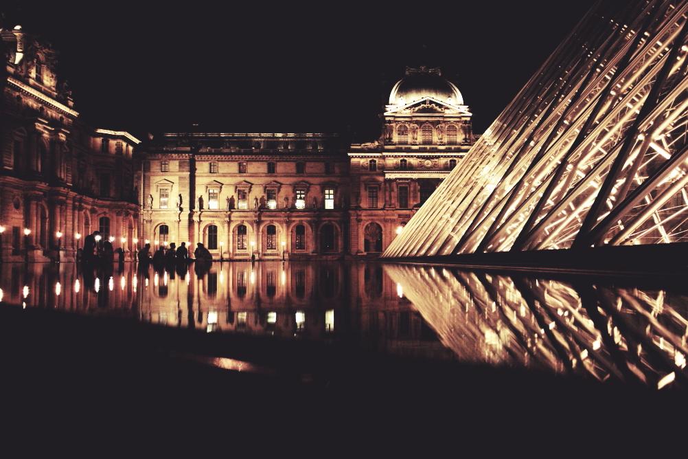 PARIS011.JPG