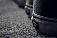 Vans off the wall (BlindingLightsPhotography) Tags: blackandwhite fashion shoe clothing shoes skateboarding skating clothes skate sneaker vans offthewal blindinglightsphotography