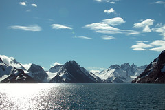"""Drygalski Fjord • <a style=""""font-size:0.8em;"""" href=""""http://www.flickr.com/photos/16564562@N02/8003347200/"""" target=""""_blank"""">View on Flickr</a>"""