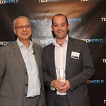 Tech_awards_2012_small_132