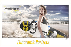 Marijnissen Fotografie Panoramishe portretten 33 (Marijnissen Fotografie) Tags: travel portrait people panorama paris art beach water beauty fashion strand landscape photography photo model nikon fotografie photos nederland makeup zee location panoramic photostudio portret mode hdr parijs panoramicportrait mensen fotostudio schoonheid landscapeportrait marijnissen panoramisch panoramaportrait portraitlocation marald portraitpanoramic wwwmarijnissenfotografienl panoramaportraitmodel locationpanoramic marijnissenfotografienikonportrait panoramiclocation