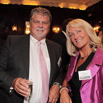 Tech_awards_2012_small_060