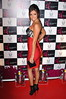 Lucy Mecklenburgh The UK Lingerie Awards 2012 London, England