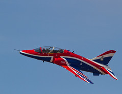 """""""Southport Airshow"""" (Gary Palfreyman Photography) Tags: airshow southport 2012"""