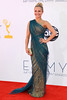 Hayden Panettiere 64th Annual Primetime Emmy Awards, held at Nokia Theatre L.A. Live - Arrivals Los Angeles, California