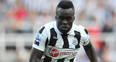 Newcastle manager Alan Pardew feels the return of Cheick Tiote will be important