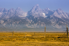 CL8A9027 (kdc123) Tags: sunrise nationalpark september grandteton mormonrow