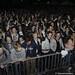 sterrennieuws studentenwelkomleuven2012oudemarktleuven