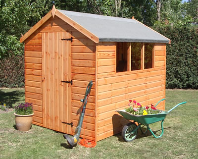 Garden-Shed1