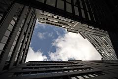 DRV (sterreich_ungern) Tags: berlin germany concrete deutschland flat ost drv beton tristesse hochhaus rente altersarmut