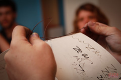 Caligrafia SP Flickr-1410 (Diana Abreu) Tags: sopaulo 2012 caligrafia tonydemarco andreabranco cludiogil matheusbarbosa agosto2012 mandacarudesign ciclomandacarudeoficinasdecaligrafia