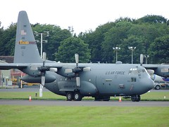 Lockheed C-130H Hercules (95-1002) (corax71) Tags: america plane airplane scotland fly us flying airport force arm aircraft aviation military air united transport guard flight aeroplane cargo international national american nationalguard states lockheed usaf hercules prop nato armedforces propellor prestwick usairforce pik armed minnessota ayrshire airnationalguard airlift aeronautic unitedstatesairforce usmilitary aeronautical usarmedforces prestwickairport usforces c130hercules c130h egpk prestwickinternationalairport lockheedhercules lockheedc130 lockheedc130hercules herculesc130 glasgowprestwickairport armedforce c130hhercules glasgowprestwick lockheedc130hhercules airarm lockheedc130h lockheedmartinc130h 951002 herculesc130h lockheedmartinc130hhercules prestwickinternational minnessotaairguard minnessotaairnationalguard minnessotaang