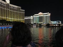 Las Vegas w Peta 09-23-12 003