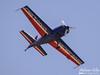 Diamond Aviation --- Extra 200 --- D-ELOP (Drinu C) Tags: plane aircraft sony malta airshow 200 extra dsc mla lmml diamondaviation hx100v adrianciliaphotography delop