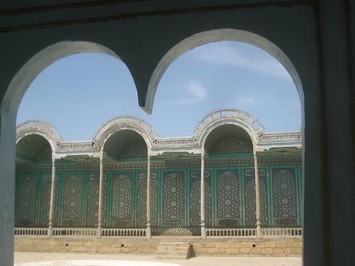 Silk Road 2-2012 090