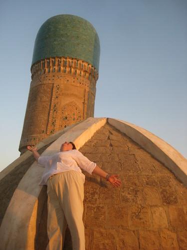 Silk Road 2-2012 018