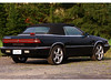 Maserati-TC-Chrysler-89-91-Verdeck ss 03