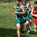 JV X-Country 9-15-12