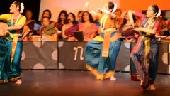 ....A Video (pallab seth) Tags: uk england music london festival dance video community nikon play song candid indian traditional performance culture eu dancer monsoon singer forms classical tradition performer cultural bangla storyline 2012 programme bengali tagore nri londonist rabindranath culturalassociation bengaliliterature bharatiyavidyabhavan bengalee rabindrasangeet d3100 nonresidentindian nupurschoolofrabindrasangeet kiraginibajalehridoye