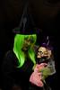 Baby, Baby (cblorenaturefotos) Tags: witch meandmycamera 365days babycamera 33daysofhalloween hereios mycameraismybaby babycanonwitch yesthejumpershesinisonthatiactuallyworeasababy