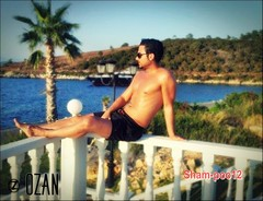 Ozan-Turkish Singer (Sham-poo12 -Turkish Guys) Tags: boy shirtless summer hot sexy feet beach foot cool body muscle muscular candid chest handsome sweat barefoot singer nl hulk macho turkish whitetank popstar kas ozan whitetanktop turkishman turkishsinger duttch turkishdude shampoo12