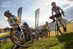 "Superprestige 2012 - Ruddervoorde • <a style=""font-size:0.8em;"" href=""http://www.flickr.com/photos/53884667@N08/8066154325/"" target=""_blank"">View on Flickr</a>"