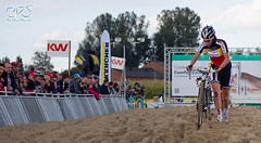"Superprestige 2012 - Ruddervoorde • <a style=""font-size:0.8em;"" href=""http://www.flickr.com/photos/53884667@N08/8066332127/"" target=""_blank"">View on Flickr</a>"