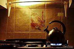 Morning Coffee (SegundoFelino) Tags: city morning home kitchen coffee mexico photography casa cafe cocina adrien sandoval maanero