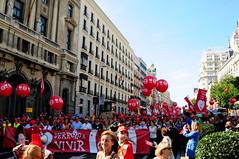 7.10.2012 Marcha por la Vida en Madrid (HazteOir.org) Tags: vida octubre dav 2012 aborto cero hazteoir marchaporlavida derechoavivir hazteoirorg abortocero