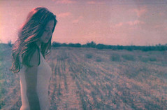 You've changed (Irene Stylianou) Tags: portrait woman film nature field female analog 35mm 50mm fuji song cyprus portraiture filmcamera nophotoshop agfa expired fujica fujinon analogphotography 400asa 400iso expiredfilm nicosia femaleportrait filmphotography 50mmlens evacassidy agfafilm agfacolor sooc expired1981 portraiturephotography xfujinon fujifilmcamera agfacolor400 fujilens agfaexpiredfilm fujiaxmultiprogram irenestylianou agfacns400 fujicaaxmultiprogram xfujinon119f50mmdm fujinon119f50mm