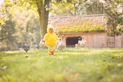 Fall Chick-a-Dee! (Heidi Hope) Tags: family baby halloween outdoor farm familyportrait babyphotographer rhodeislandphotographer heidihopephotography heidihope httpwwwheidihopecom rhodeislandchildrenportraitphotography